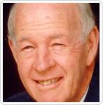 Bert Weir