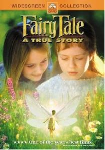 Fairy Tale - a True Story (movie)