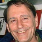 Lionel Fifield