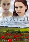 Mystical Circles 2nd edition