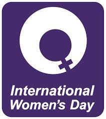 International Womens Day 2014