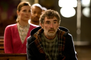 Steve Evets as Colin in Rev photo credit bbc.co.uk