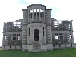 Lyveden New Bield (creative commons)