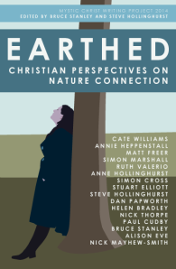 Earthed - Christian Perspectives on Nature Connection