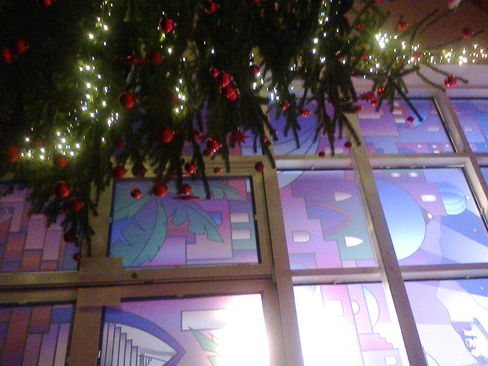 Christmas time for joy time for mourning sc skillman blog for 12 joy terrace malden ma
