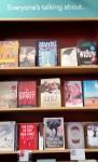 APS on bookshelf at Kenilworth Books 13 Feb 2016 cropped image