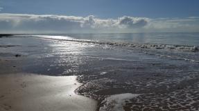 silver sea image 4