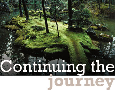 continuing-the-journey-home