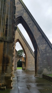 exterior-view-of-pershore-abbey-close-up-showing-wall-buttresses