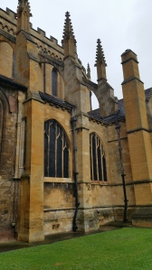 pershore-abbey-exterior-view-close-up-image-2