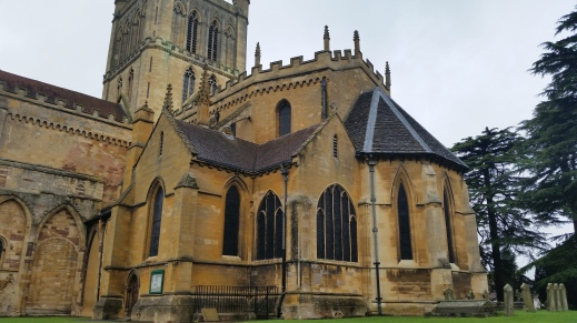 Pershore abbey exterior view image 1.jpg