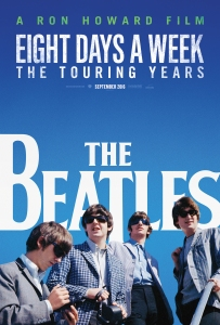 the-beatles-8-days-a-week-poster-bb23-2016-billboard-1240