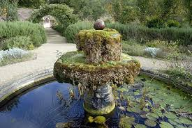 highgrove-garden-moss-on-stone