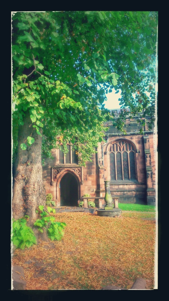 autumn-churchyard-spookymrsgreen