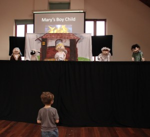 puppet-show-2