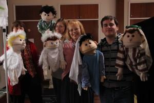 puppet-show-4