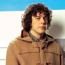 alan-davis-as-jonathan-creek