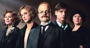 cast-of-the-witness-to-the-prosecution
