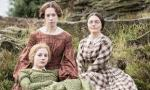 the-3-bronte-sisters-in-to-walk-invisible