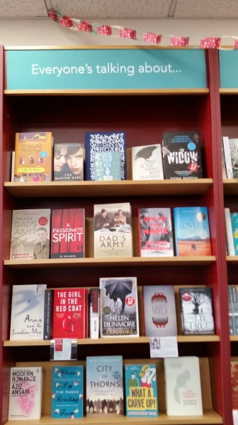 aps-on-bookshelf-at-kenilworth-books-13-feb-2016
