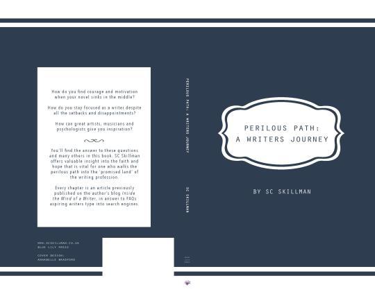 final-cover-design-jpg