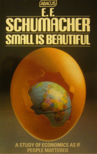 Small-Is-Beautiful-Cover