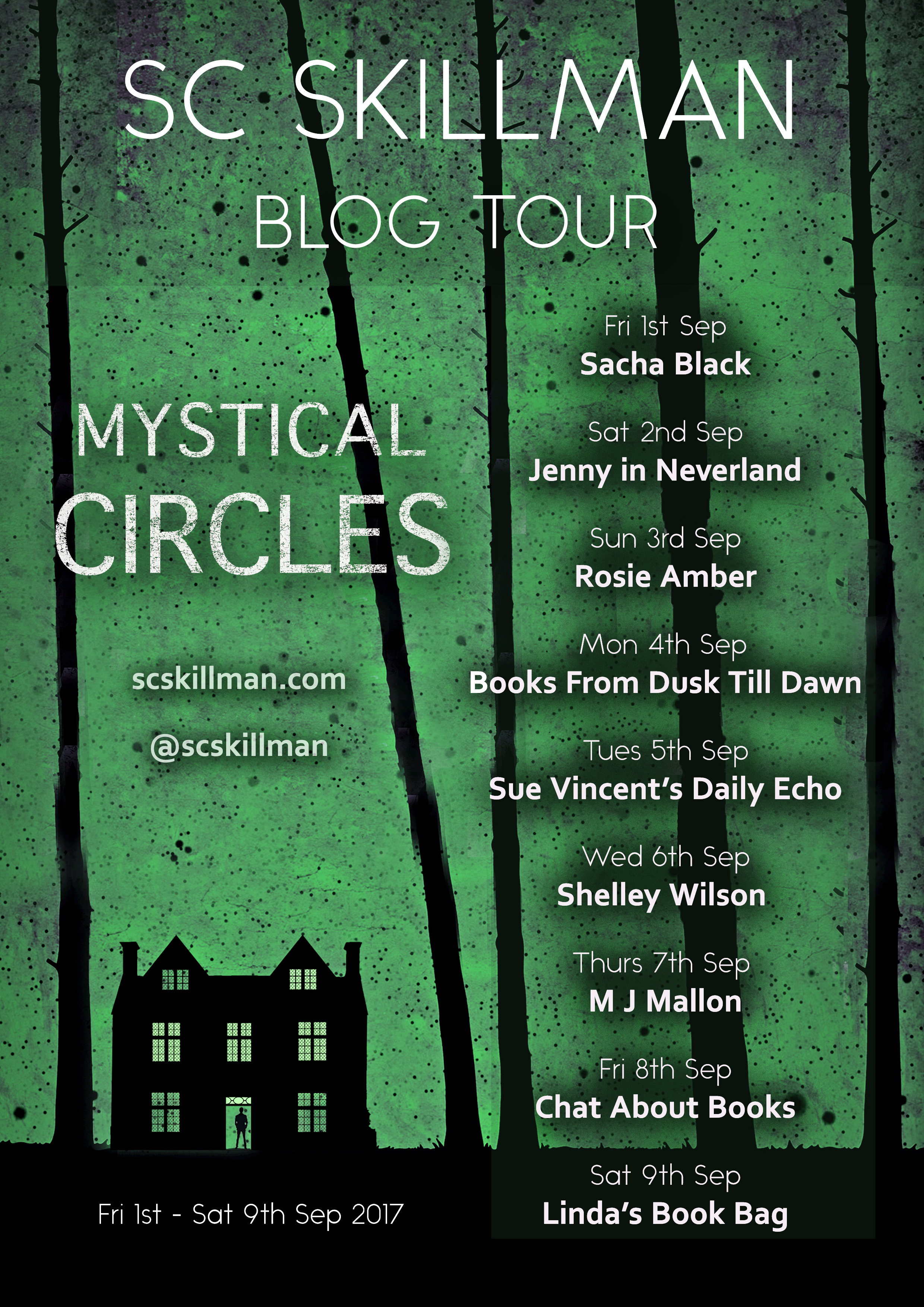 Blog tour ad as at 26 August 2017