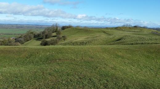 panoramic view Burton Dasset Hills.jpg