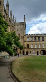 Oxford scene 1