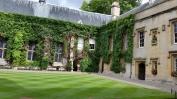Oxford scene 10