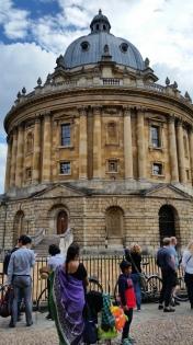 Oxford scene 11