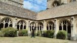 Oxford scene 2