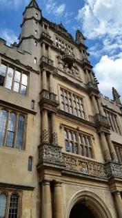 Oxford scene 4