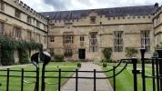 Oxford scene 6