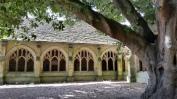 Oxford scene 8