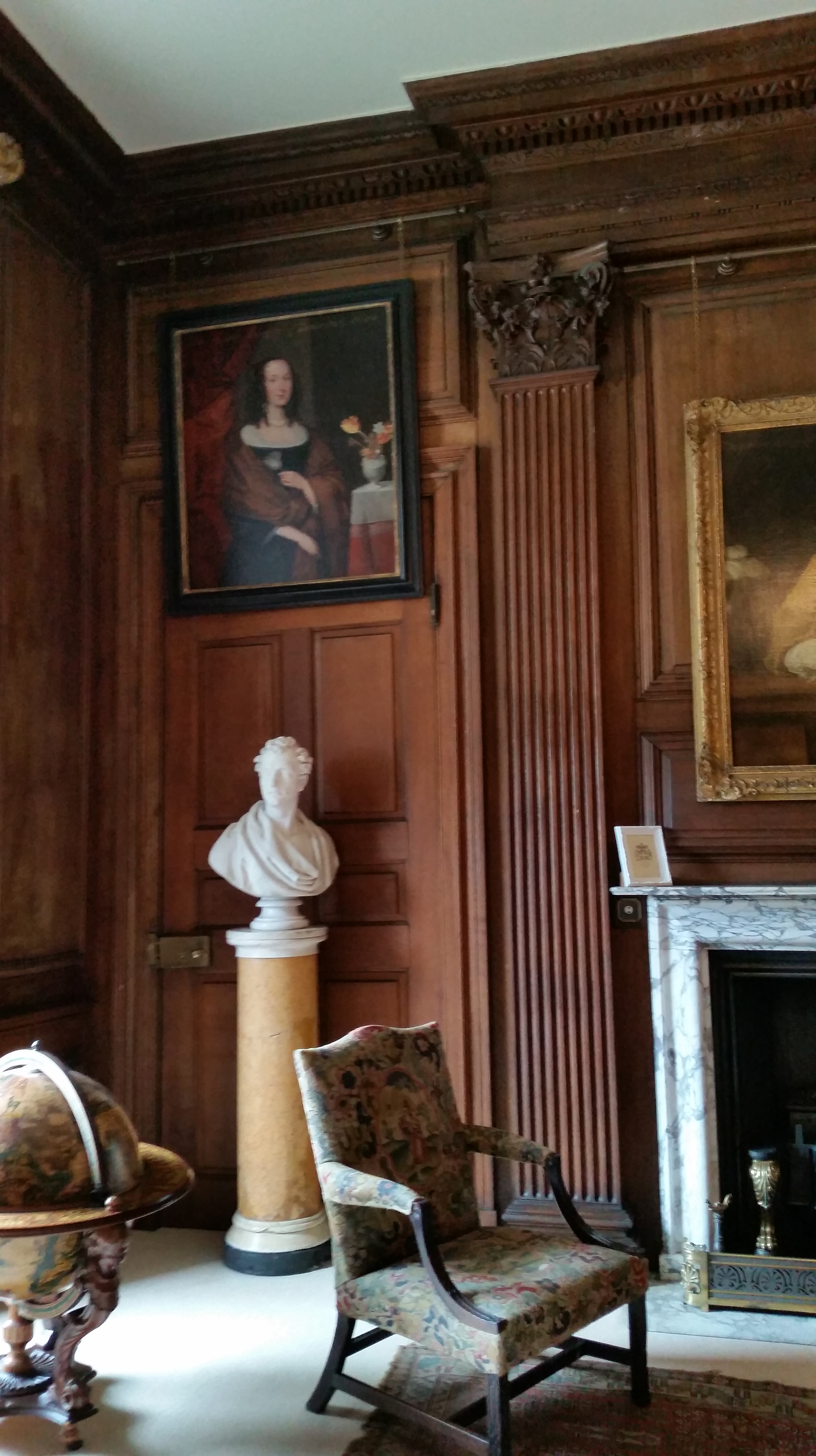 Interior, Stoneleigh Abbey.jpg