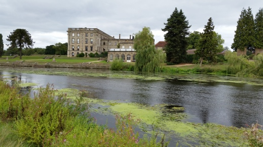View of Stoneleigh Abbey from across the River Avon.jpg