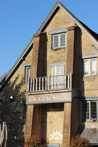 Saxon Mill Warwick photo credit Abigail Robinson Paranormal Warwickshire SC Skillman